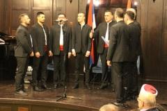 koncert-banja-luka-696x456