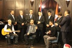 koncert-banja-luka1