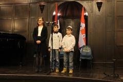 koncert-banja-luka2