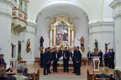 Slavonija-7